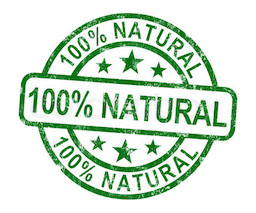 100% Natural kratom products