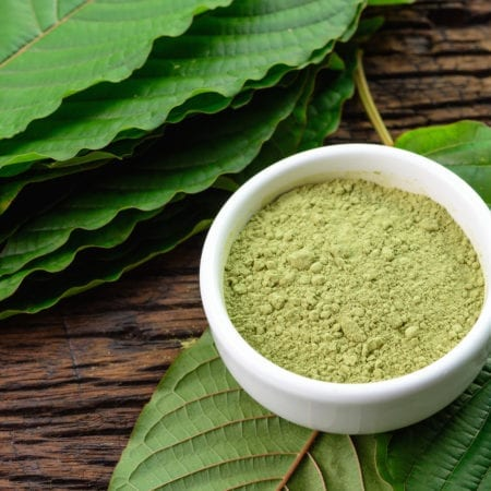 Buy Kratom Sampler Pack