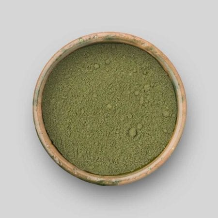 super green malay kratom