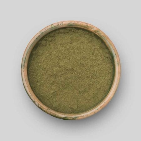 Deep Jungle Kratom